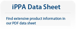 IPPA Data Sheet